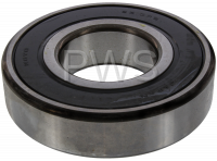 Dexter Parts - Dexter #9036-159-004 Washer/Dryer Bearing, Rear ( SMALL )