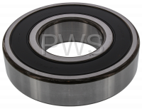commercial dexter wcad55kcs 12 t 900 washer parts for repair service dexter 9036 159 005 washer dryer bearing front large
