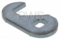 commercial dexter wcad55kcs 12 t 900 washer parts for repair service dexter 9095 038 001 washer cam lock top