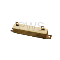 Dexter Parts - Dexter #9483-004-002 Washer/Dryer Braking resistors ( 200 ohm )
