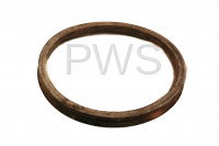Dexter Parts - Dexter #9532-140-008 Washer Seal, Secondary