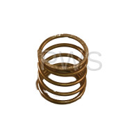 Dexter Parts - Dexter #9534-360-002 Washer/Dryer Spring, Lock Cam