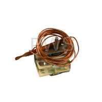Dexter Parts - Dexter #9576-209-003 Dryer Thermostat,Cont.