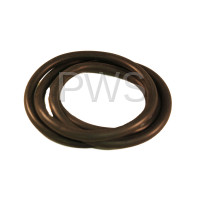 Dexter Parts - Dexter #9732-139-002 Washer/Dryer Kit, Door Gasket Expander (large)