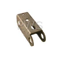 Dexter Parts - Dexter #9861-016-001 Dryer Arm, Tension