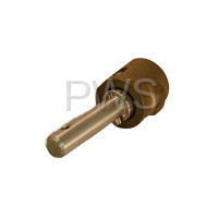 Dexter Parts - Dexter #9913-134-002 Shaft Assy, Door