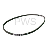 American Dryer Parts - American Dryer #100105 4L520R V BELT