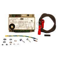American Dryer Parts - American Dryer #883849 FENWAL SINGLE POCKET DSI CONVERSION KIT