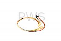 Maytag Parts - Maytag #206799 Washer/Dryer Optic Switch Assembly