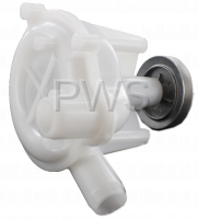 Generic Laundry Parts - Generic Maytag #202203 Washer WATER PUMP