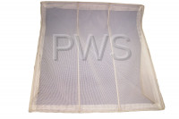 Generic Laundry Parts - Generic Alliance #430482 Dryer LINT SCREEN WITH FRAME (19.5X20)