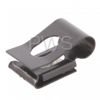Generic Laundry Parts - Generic Wascomat #785701 Washer MOUNTING CLIP