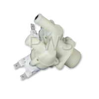Generic Laundry Parts - Generic Wascomat #823505 Washer VALVE,INLET 240/60 2WAY 1/2IN W/RES