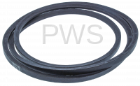 Generic Laundry Parts - Generic Wascomat #900662 Washer BELT-3V710 W73,74,75.105 (F280337)