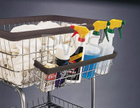 R&B Wire Products - R&B Wire 2260 Accessory Basket