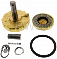 Unimac Parts - Unimac #F380995P Washer KIT REBUILD V WTR 3/4 PARKER