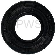GE Parts - GE #WH2X10032 TUB SEAL