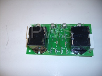 Generic Laundry Parts - Generic #137077G Dryer ADC Dryer A.S.BOARD-115V (**REBUILT**)