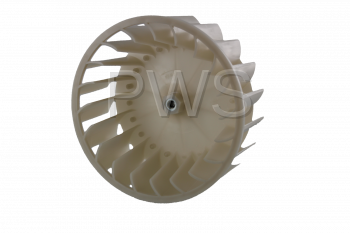 IPSO Parts - Ipso #510139P Washer/Dryer ASSY BLOWER FAN PKG