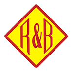 RB Wire