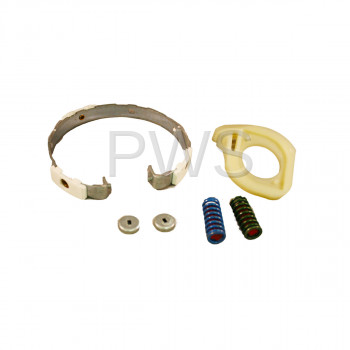 Whirlpool Parts - Whirlpool #285790 Washer/Dryer Lining