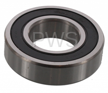IPSO Parts - Ipso #28944RP Washer BEARING UPPER OR LOWER PKG