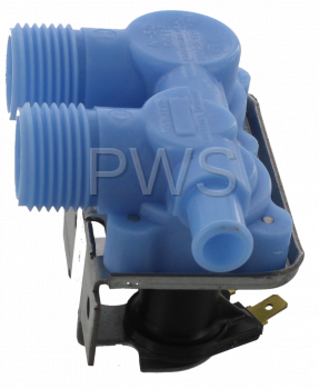 IPSO Parts - Ipso #34963P Washer VALVE MIXING PKG