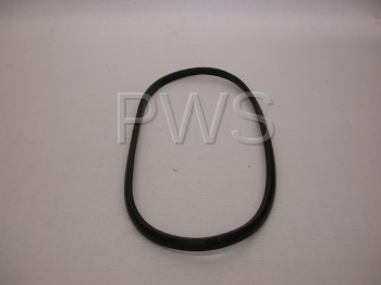 Milnor Parts - Milnor #210342 Washer Gasket, Door