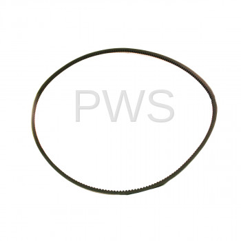 Dexter Parts - Dexter #9040-073-009P Washer/Dryer Belt, Drive- Tumbler