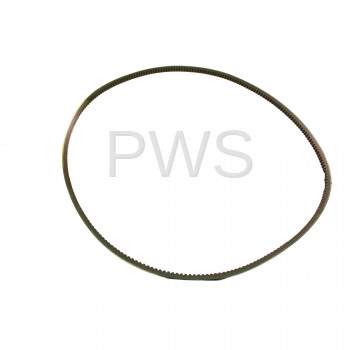 Dexter Parts - Dexter #9040-077-001P Washer/Dryer Belt, Drive- Motor