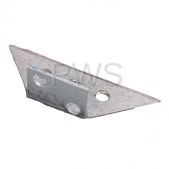 Alliance Parts - Alliance #430152 BRACKET MOUNTING-MICRO