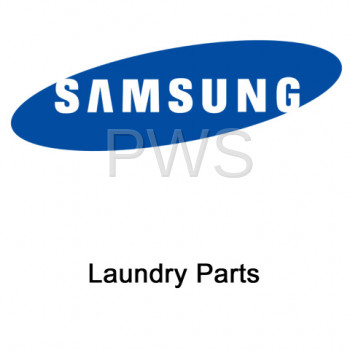 Samsung Parts - Samsung #34001266 Washer Clamp, Bellow To Front Panel