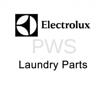 Electrolux Parts - Electrolux #131525500 SHELL-REAR/BRG&GSKT