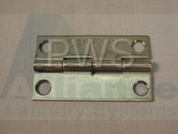 IPSO Parts - Ipso #510519 Dryer HINGE DOOR