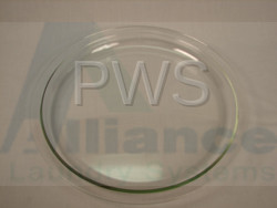 Alliance Parts - Alliance #F290208P Washer GLASS DOOR UC/UF50 15PIE PLT
