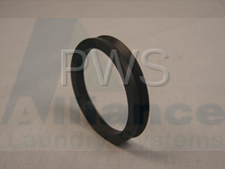 Huebsch Parts - Huebsch #81470 Washer SEAL V-RING
