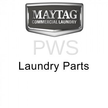 Maytag Parts - Maytag #62728660 Washer OWNERS MAN