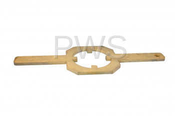 Maytag Parts - Maytag #22038313 Washer Wrench, Spanner