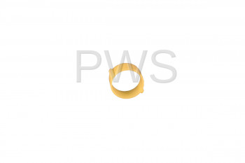 Inglis Parts - Inglis #63022 Washer Sleeve, Cam