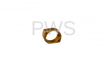 Inglis Parts - Inglis #8546461 Washer Cam, Brake Release