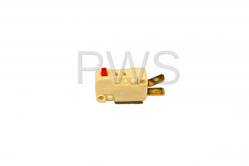 Jenn-Air Parts - Jenn-Air #207166 Washer/Dryer Switch, Check