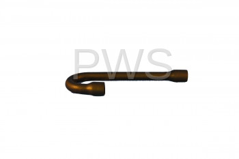 Jenn-Air Parts - Jenn-Air #Y215234 Washer/Dryer Hose, Injector Fill