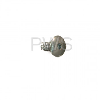 Whirlpool Parts - Whirlpool #3373329D Washer/Dryer Screw