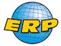 ERP Laundry Parts - Residential ERP Laundry Parts - Residential ERP Washer Parts