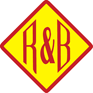 R&B Wire Products - Laundry Supplies