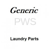 Laundry Parts - Commercial Laundry Parts - Generic Laundry Parts - Generic #09C060 RELAY(PRD), MAIN=2C,240V
