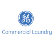 GE Parts - Laundry Parts - Commercial Laundry Parts