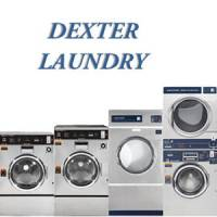 Laundry Parts - Commercial Laundry Parts - Commercial Dexter Laundry Parts