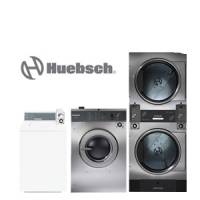 Laundry Parts - Commercial Laundry Parts - Commercial Huebsch Laundry Parts