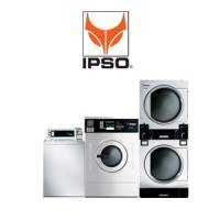 Laundry Parts - Commercial Laundry Parts - Commercial IPSO Laundry Parts
